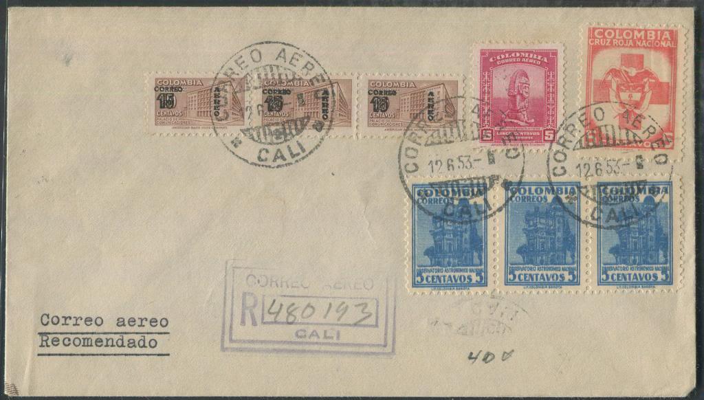 herzog letter